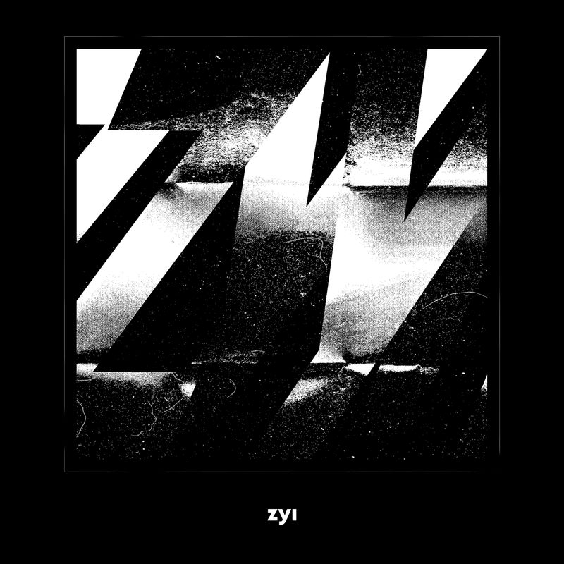 zyi - digital content
