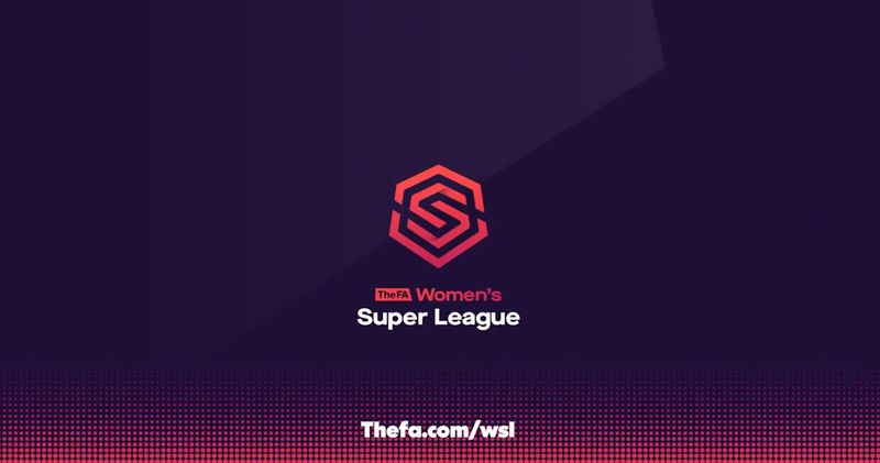 FA Womens Super League Launch