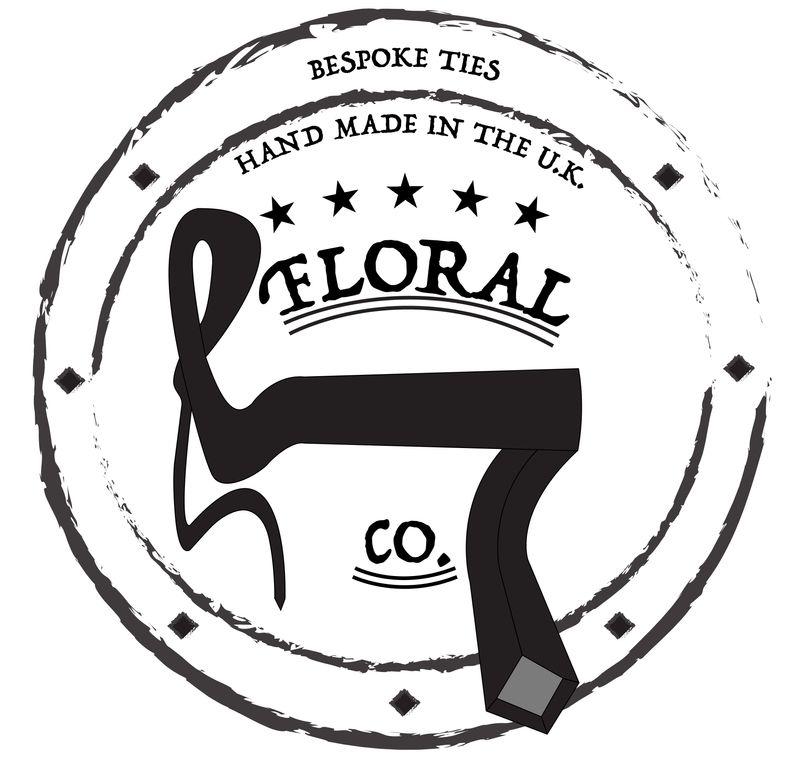 FLORAL & CO