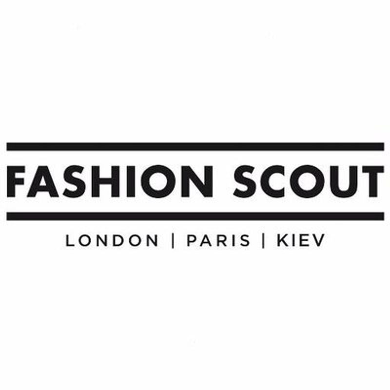Fashion Scout SS19 Digital Assistant