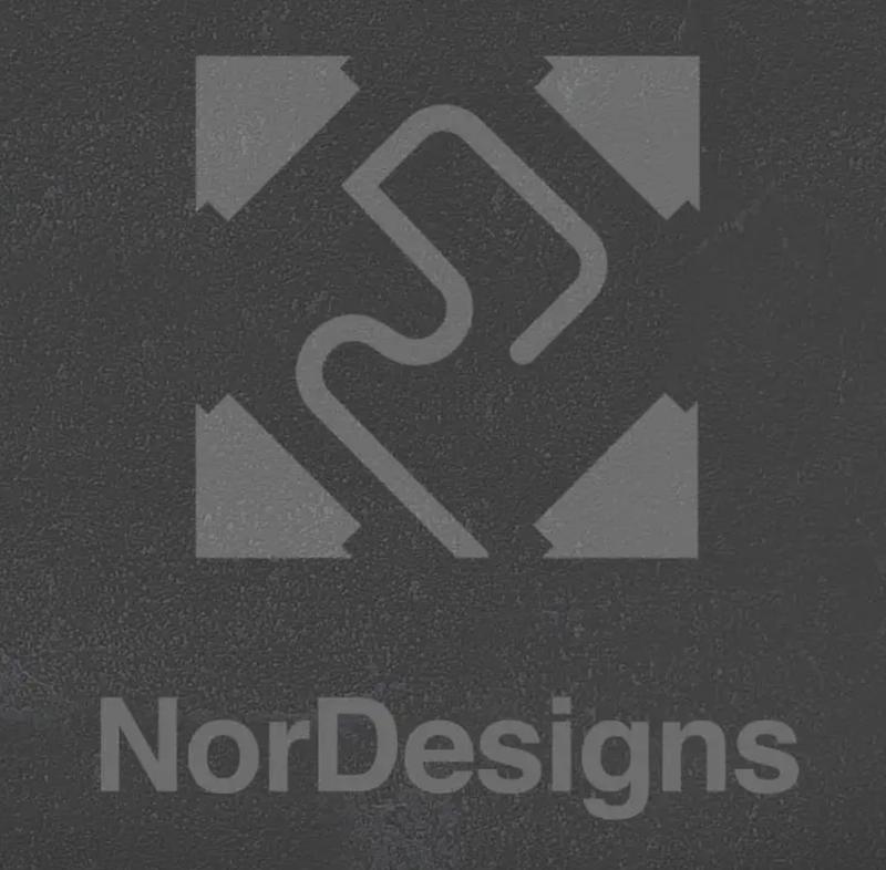 NorDesigns London Showreel 2018