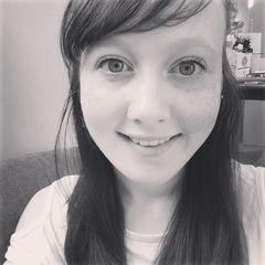 Eliza Hemphill