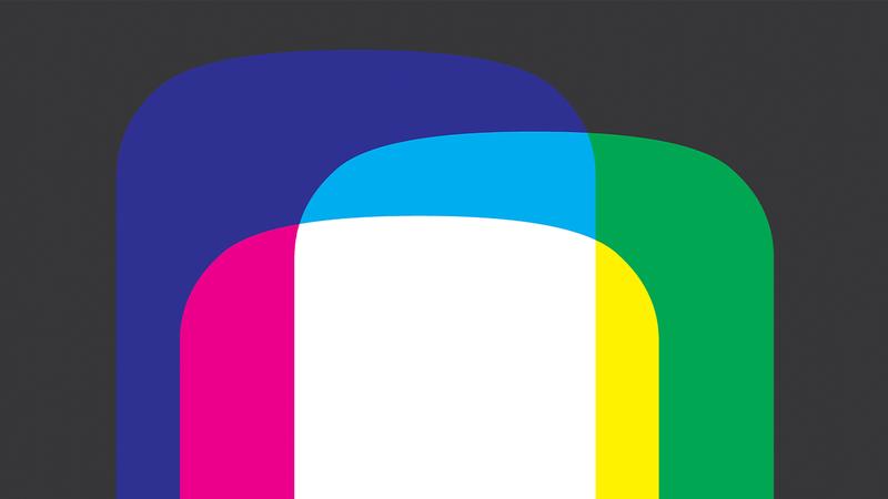 Chroma: The Festival of Colour