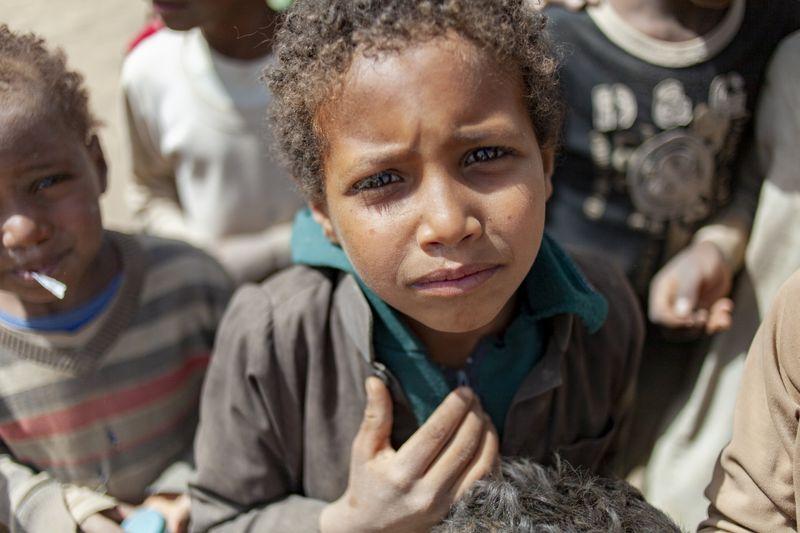Yemen, 2013
