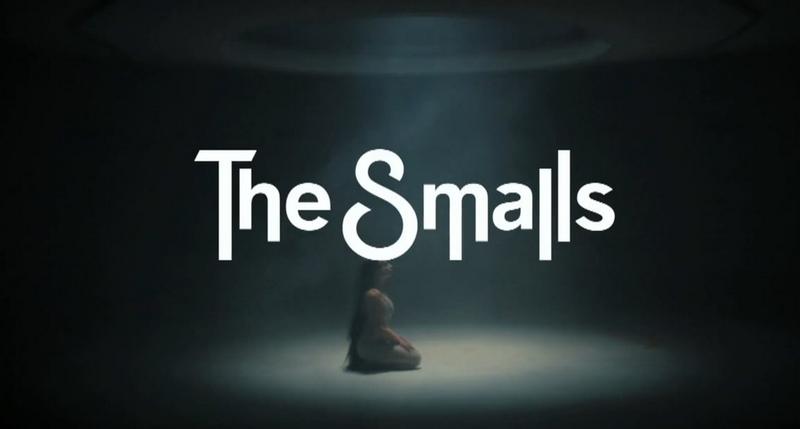The Smalls: Sizzle
