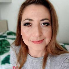 Amalia Agathou