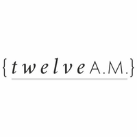 TwelveA.M.