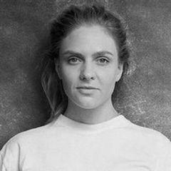 Sarah Croft
