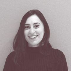 Marina Bertoncello