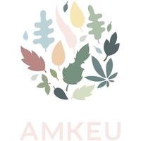 AMKEU