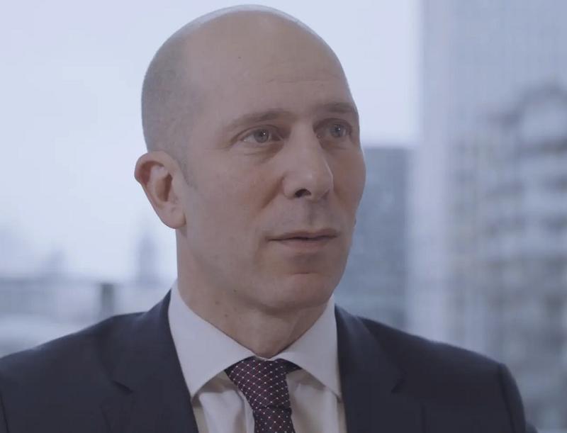 Wellington Management EMRE - corporate video