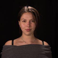 Lorra Videv