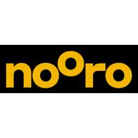 nooro