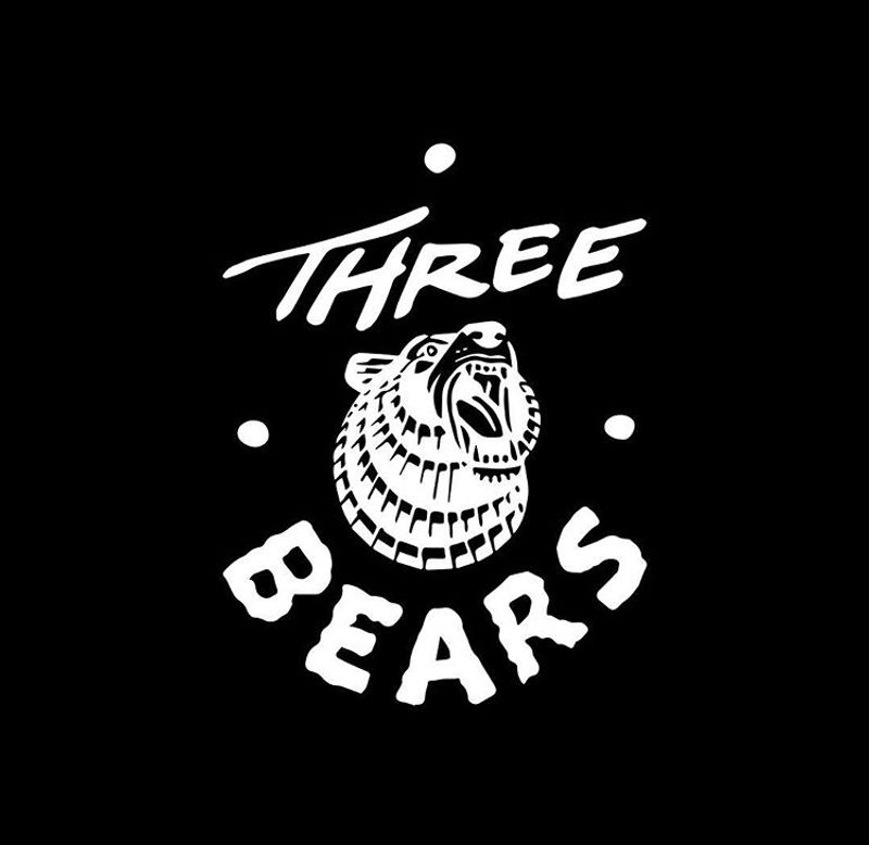 Three Bears Ent Project Manager and A&R Dec 2016 - Oct 2017