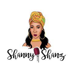 Shanice Vigilant
