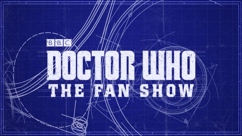 Doctor Who: The Fan Show - Main Titles and Stings