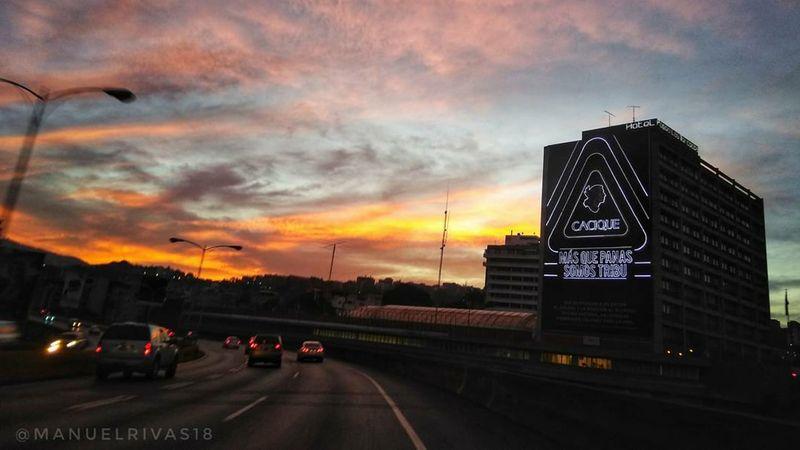 Landmark Billboard