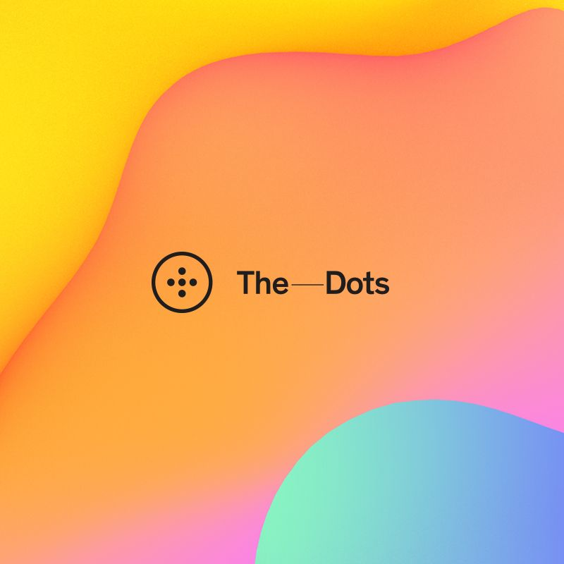 Unwrapped: Getting Hired with The Dots