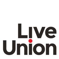 Live Union logo