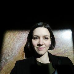 Ilaria Basso