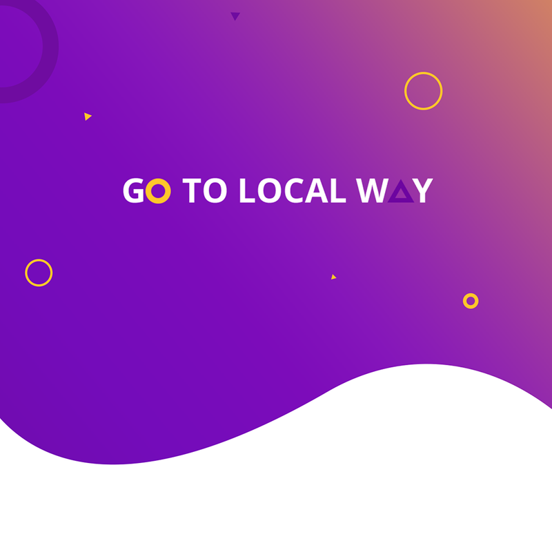 Platform for Local Guide
