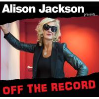 Alison Jackson Studios