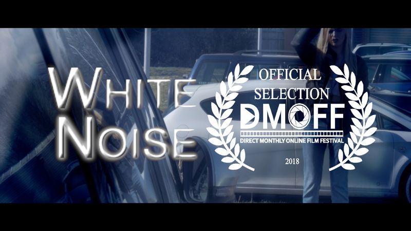 White Noise (SHORT FILM)