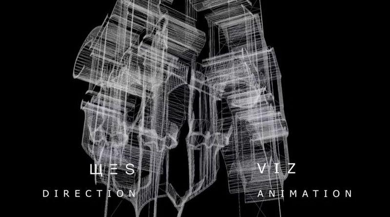 WES VIZ | REEL