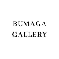 BUMAGA GALLERY