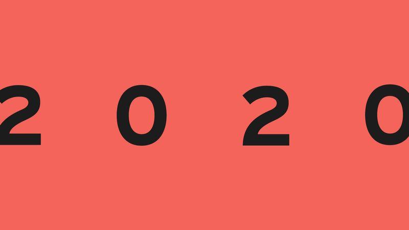 Topshop Topman 2020