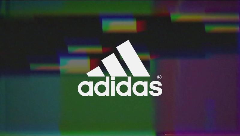 """Adidas T-19 / T-19X - 20"""""""