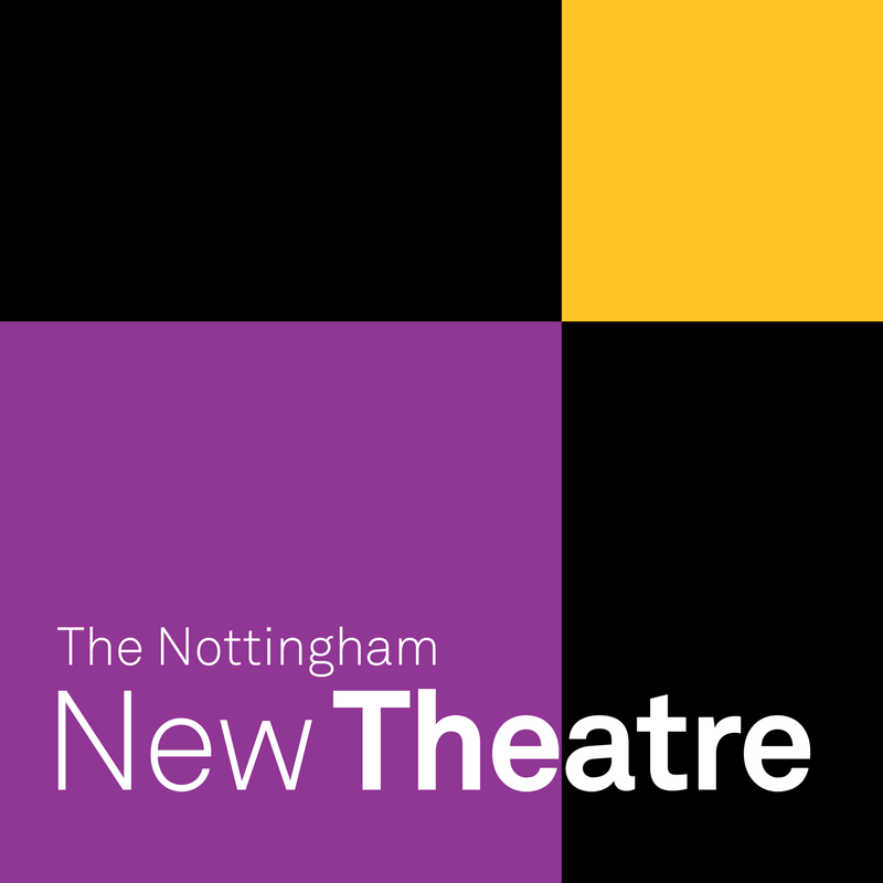 Publicity Manager for the Nottingham New Theatre