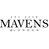 Mavens of London