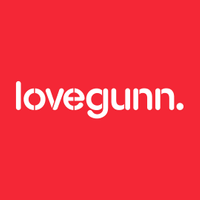 LoveGunn
