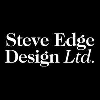 Steve Edge Design