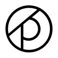 Agent Pekka logo