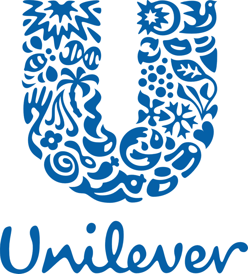 Unilever's Innovation and Global Portfolio management platform