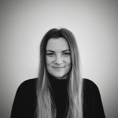 Chloe Merriman