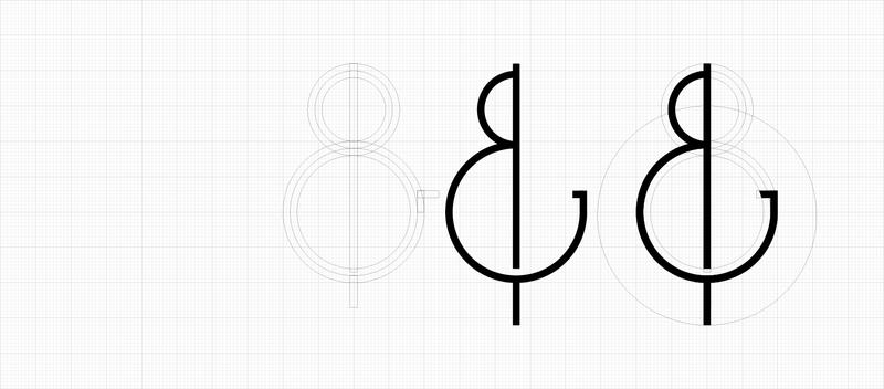 Sketchbook Type Play