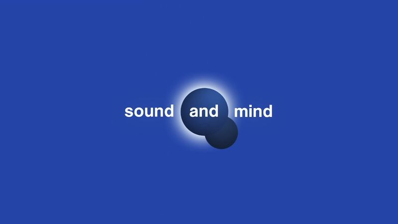 sound and mind