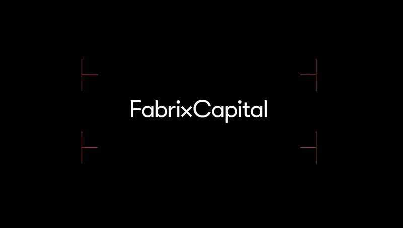 FABRIX CAPITAL: New property investor in London