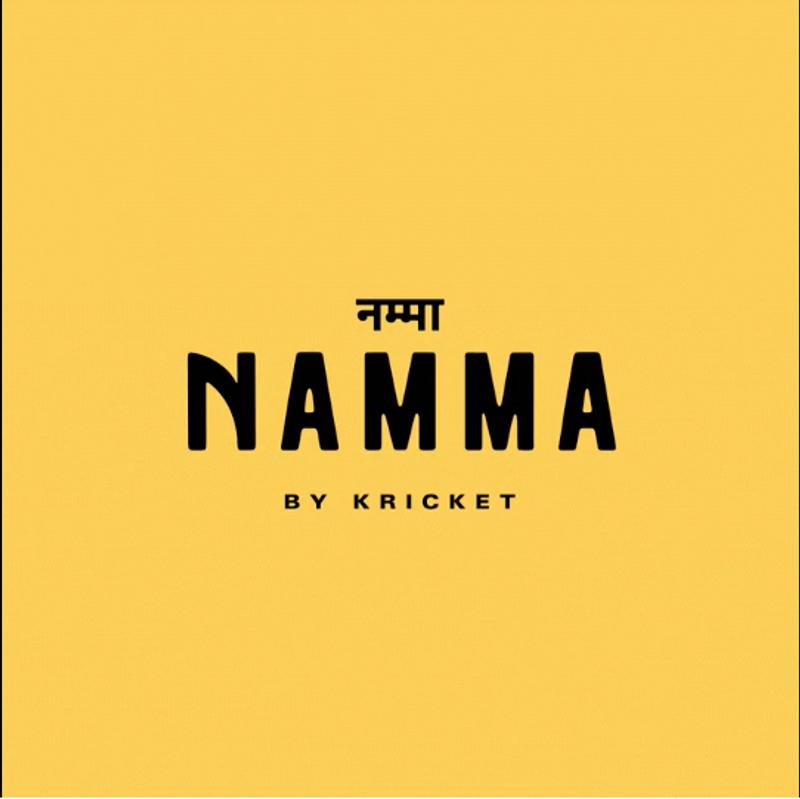 Namma GIF