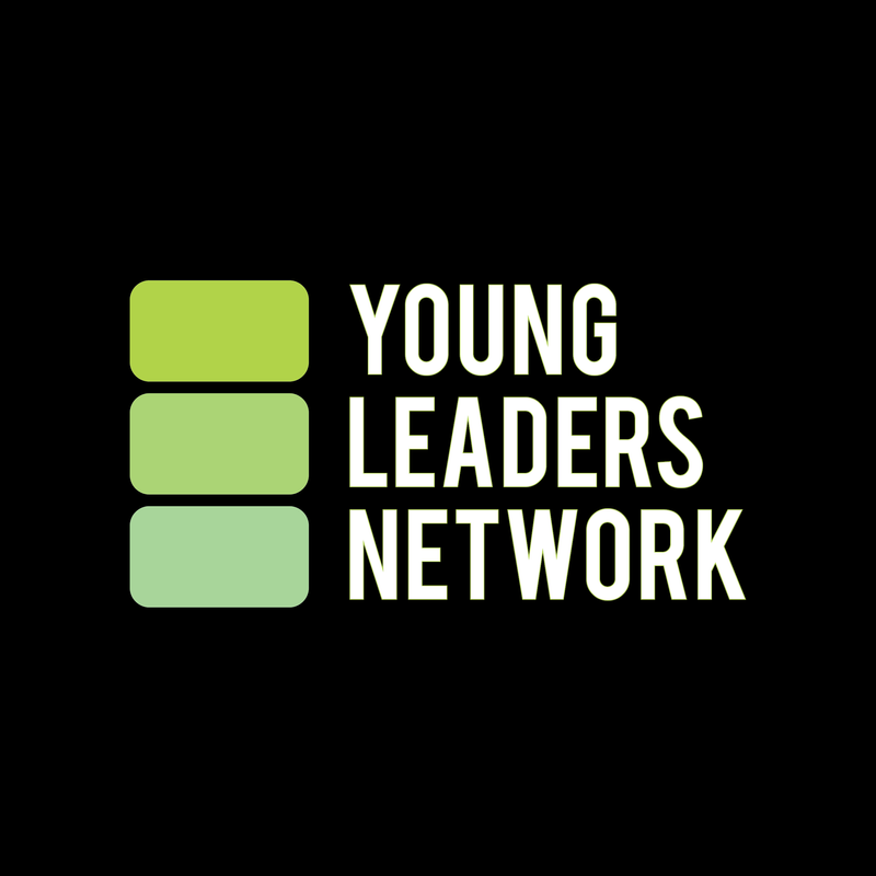 Art Direction, Design and Project Management for Young Leaders Network
