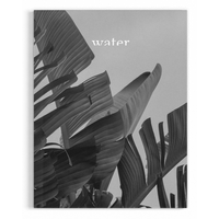 Water Journal
