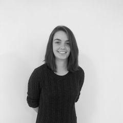 Hannah Leggett