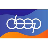 DeePInspire