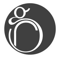 Rawlins George logo