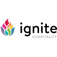 Ignite Hospitality Marketing