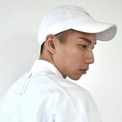 Shawn Soh