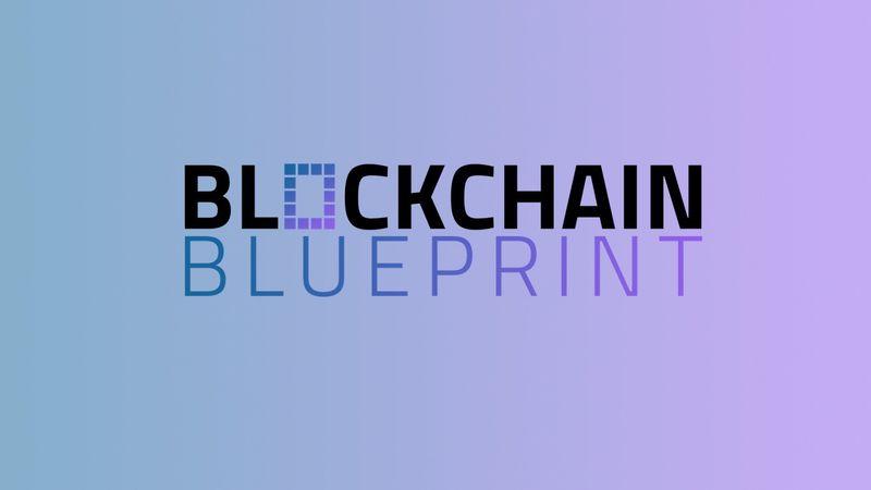 Blockchain Blueprint Course
